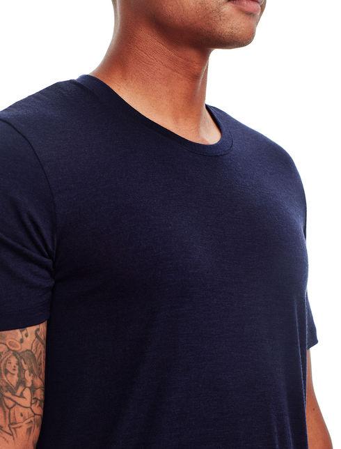 icebreaker t shirt laine mérinos.jpg