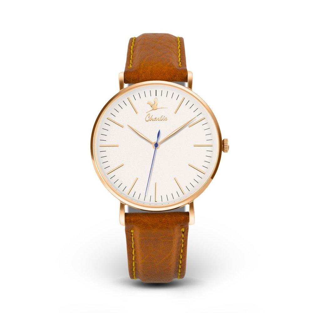 buci-montre-mixte-charlie-watch-or-champagne-7_ce25ed8e-f54b-4d82-a4e3-c4b1269bd677_1024x1024.jpg