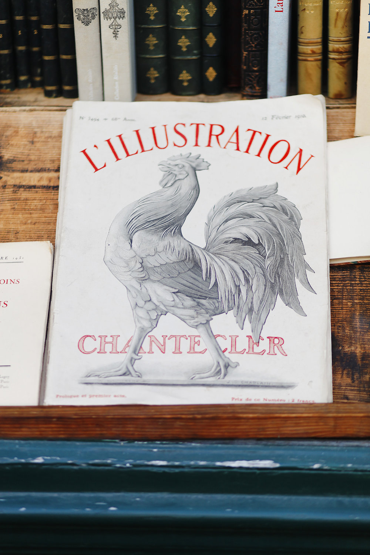 LIBRAIRIE PARIS VERSAILLES (13).jpg
