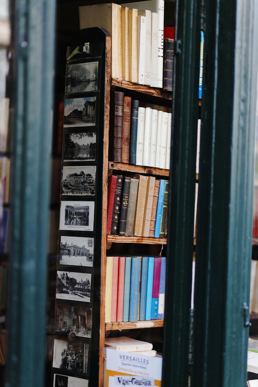 LIBRAIRIE PARIS VERSAILLES (12).jpg