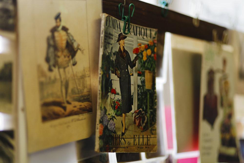LIBRAIRIE PARIS VERSAILLES (1).jpg