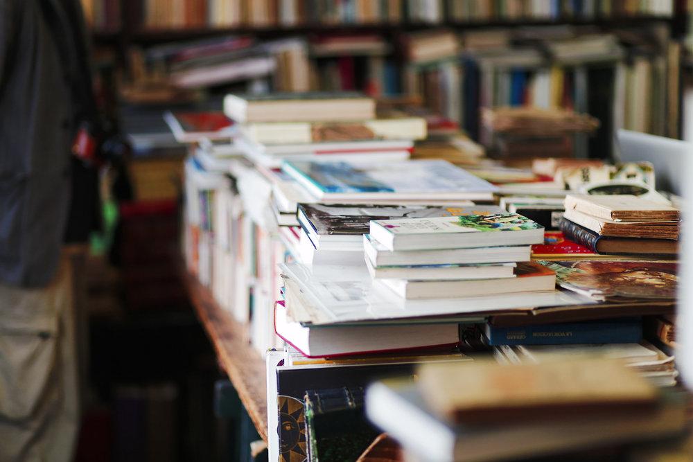 LIBRAIRIE PARIS VERSAILLES (5).jpg