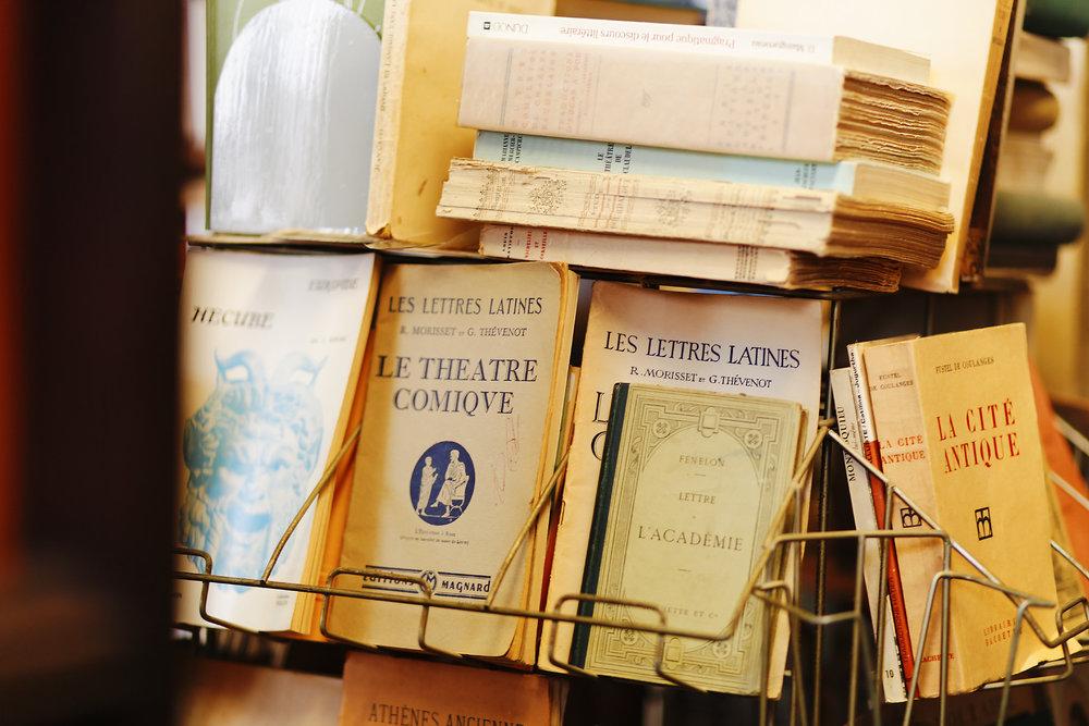 LIBRAIRIE PARIS VERSAILLES (7).jpg