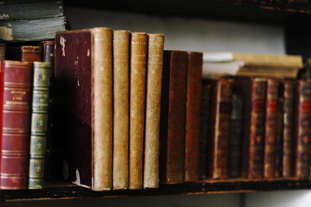 LIBRAIRIE PARIS VERSAILLES (9).jpg