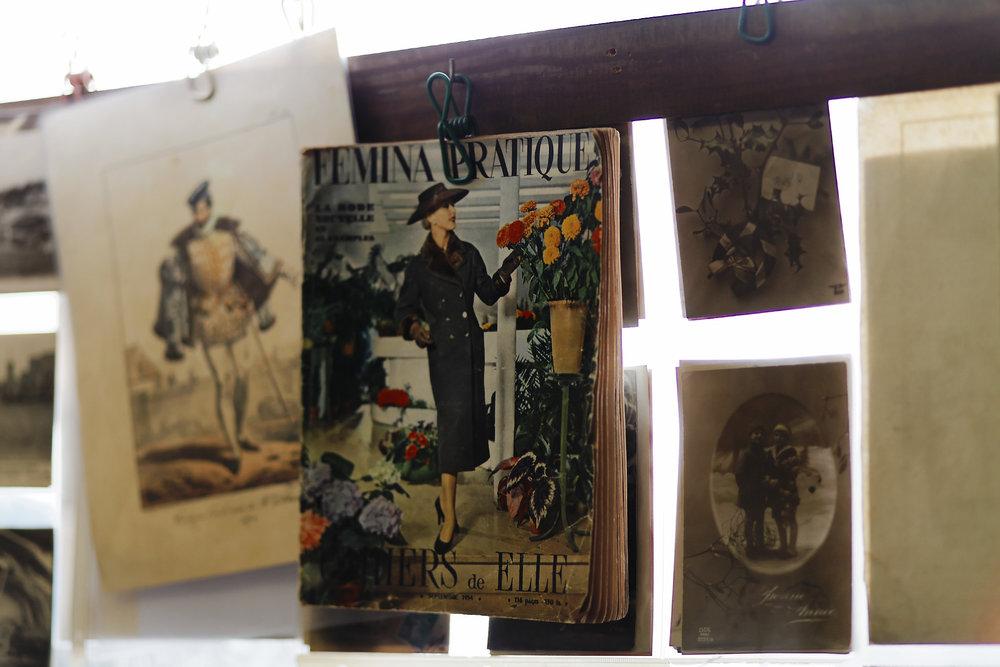 LIBRAIRIE PARIS VERSAILLES (11).jpg