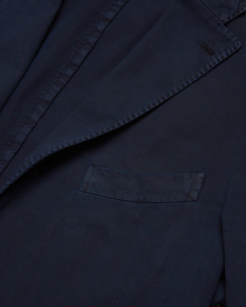 boglioli_garment_dyed_cotton_jacket_navy_4.jpg