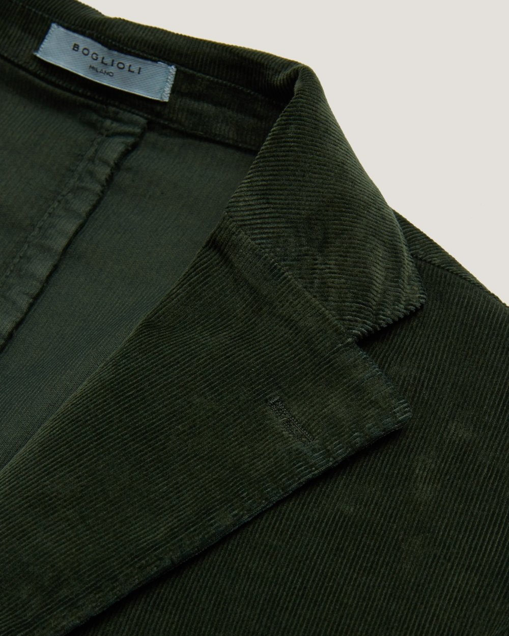boglioli_washed_cord_k_jacket_green_4.jpg