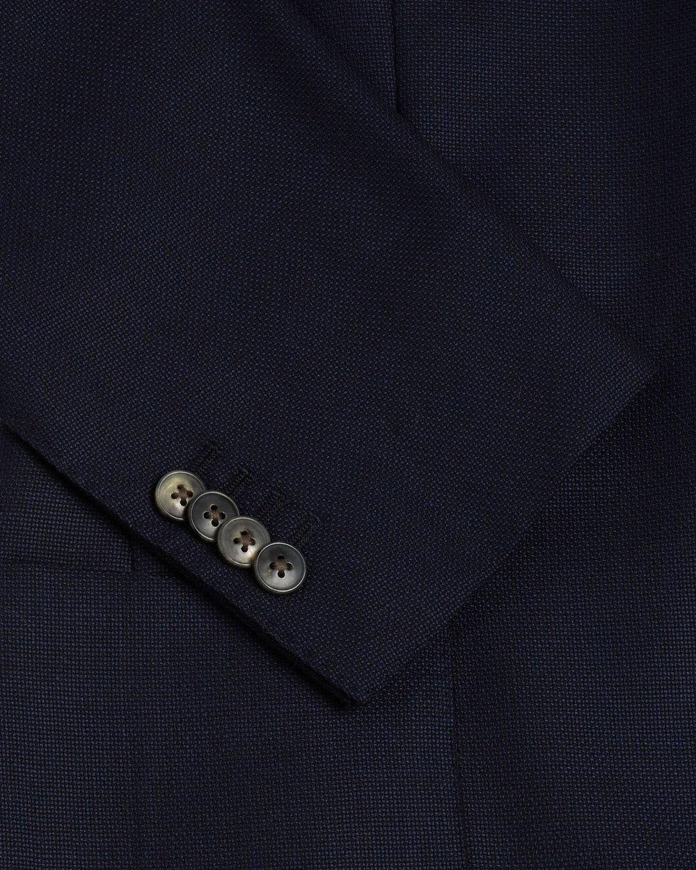 boglioli_wool_hopsack_jacket_navy_3.jpg