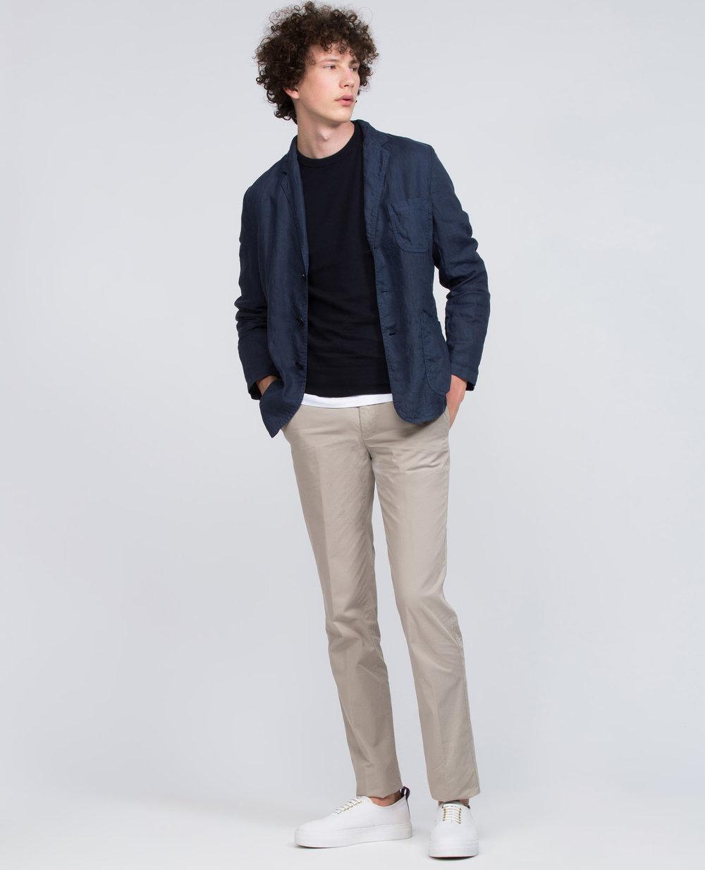 linen blazer.jpg