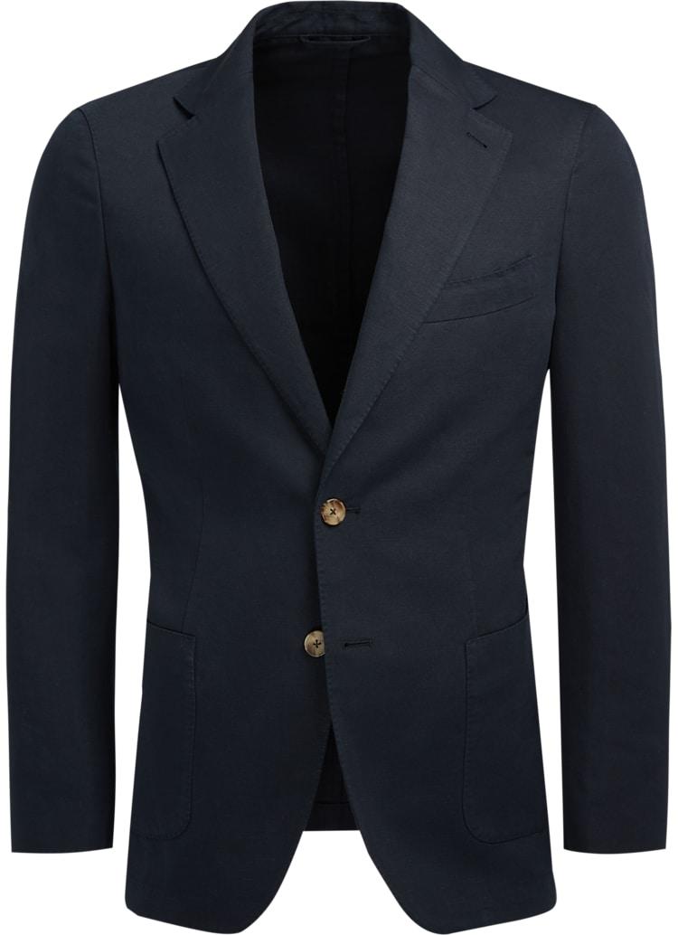 blazer suitsuppy.jpg