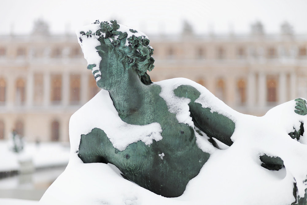 Versailles neige hiver (70).jpg