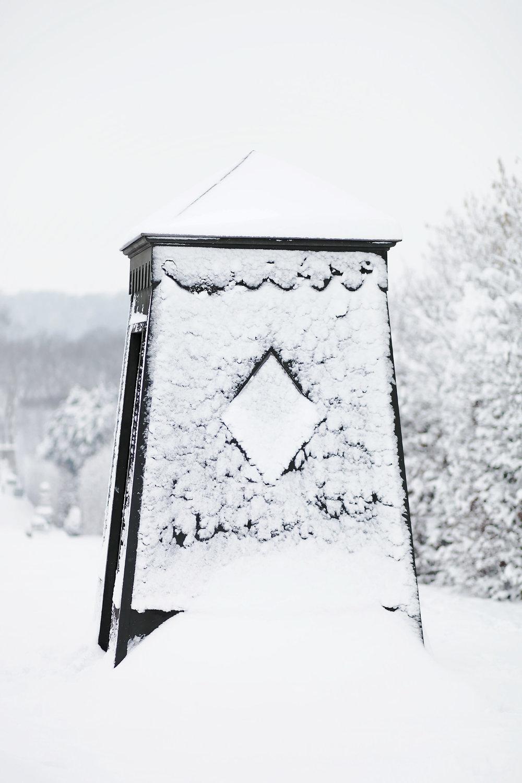 Versailles neige hiver (72).jpg