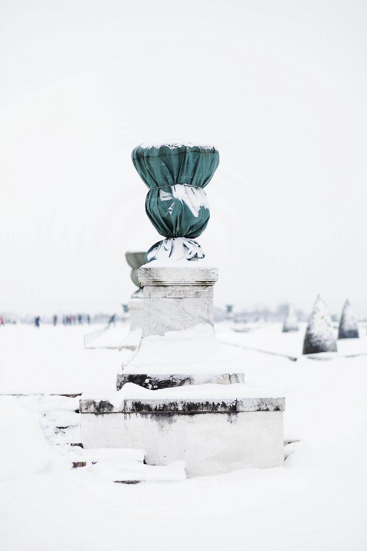 Versailles neige hiver (75).jpg