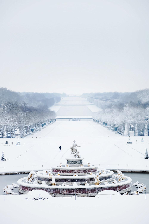 Versailles neige hiver (12).jpg