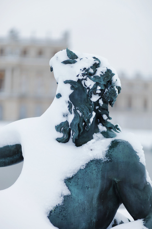 Versailles neige hiver (10).jpg