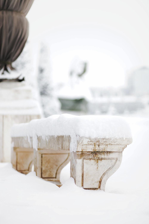 Versailles neige hiver (21).jpg