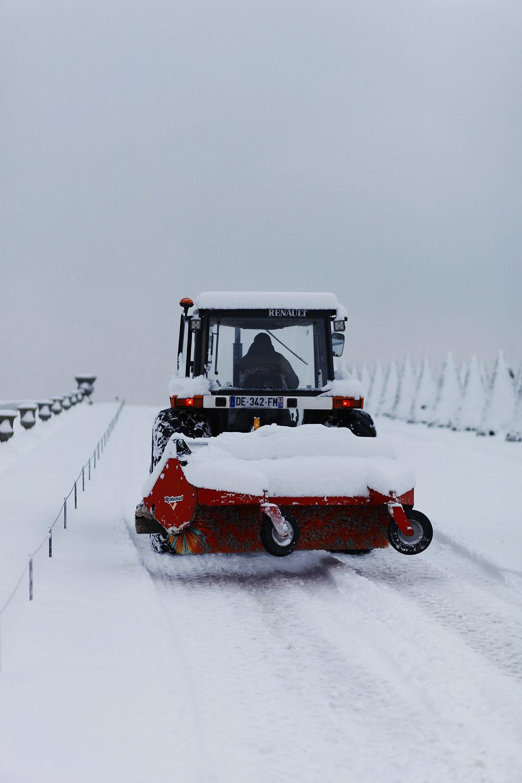 Versailles neige hiver (35).jpg