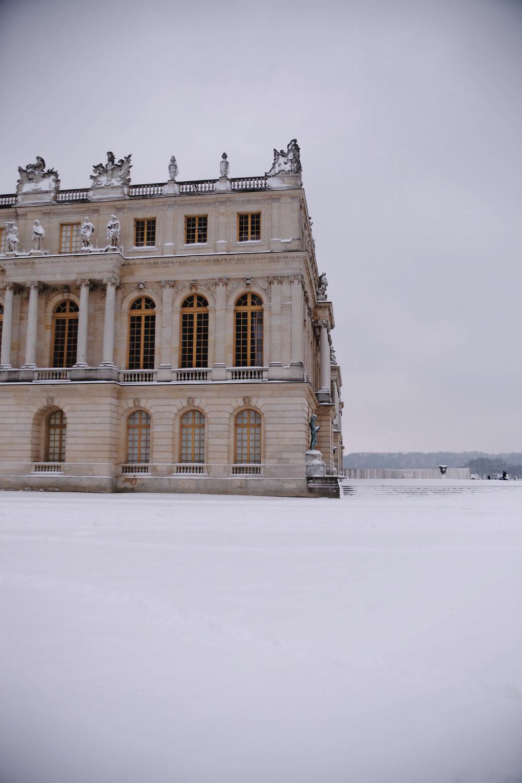 Versailles neige hiver (67).jpg