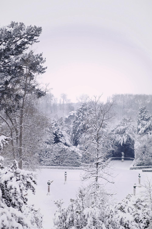 Versailles neige hiver (74).jpg
