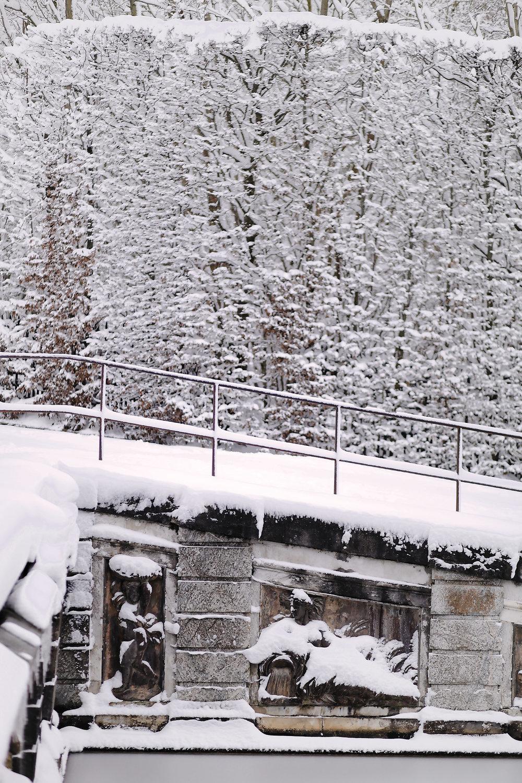 Versailles neige hiver (57).jpg