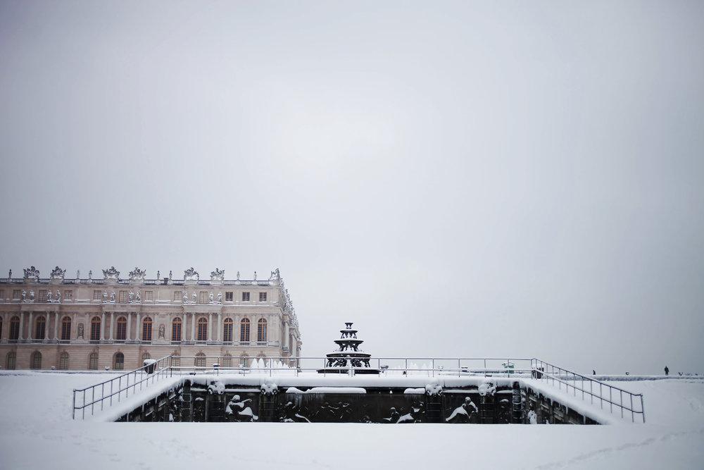Versailles neige hiver (39).jpg