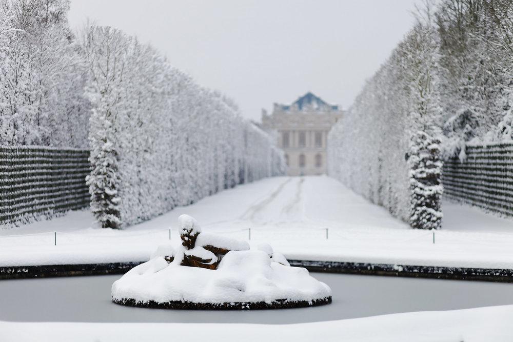 Versailles neige hiver (28).jpg