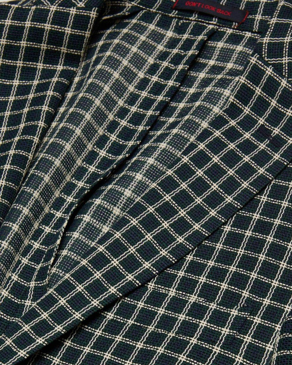 the_gigi_degas_checked_mesh_jacket_navy_green_4.jpg