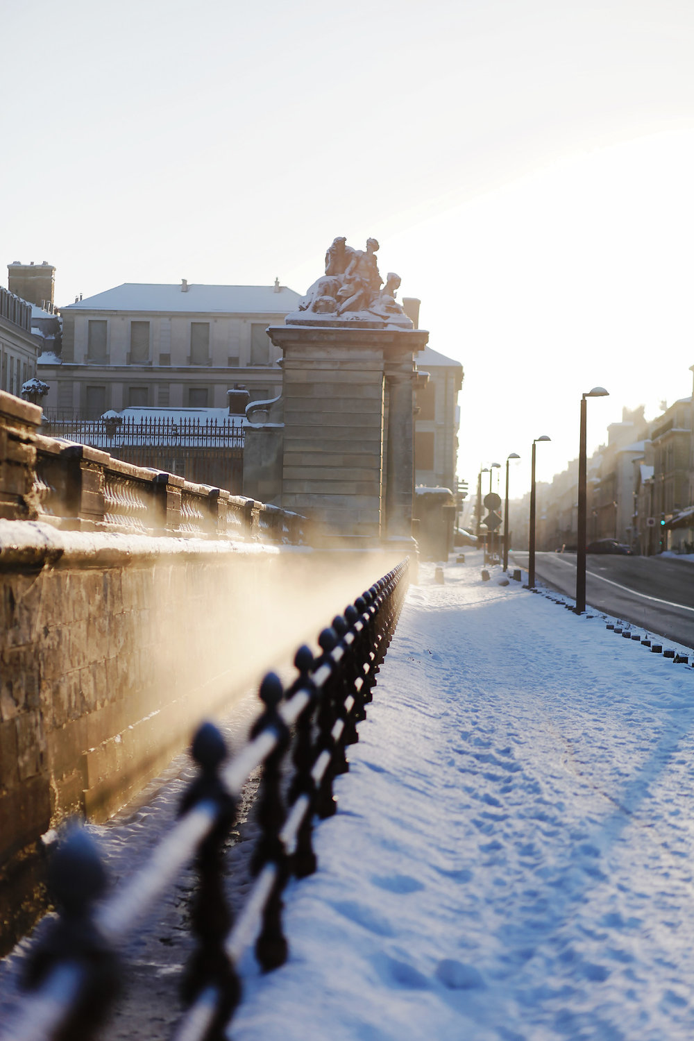 VERSAILLES SNOW LES INDISPENSABLES PARIS (20).jpg