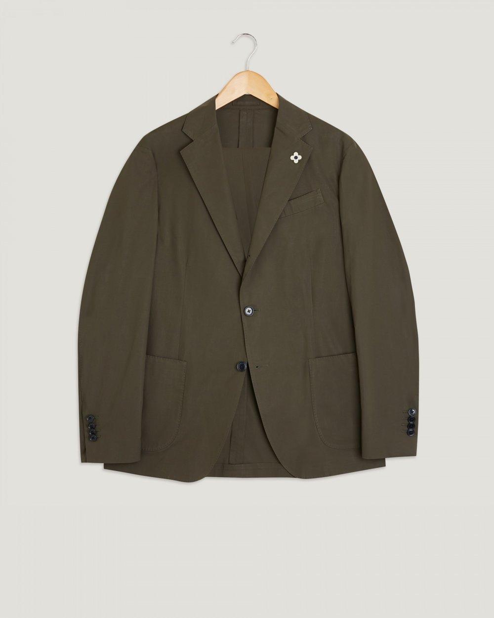 lardini_lightweight_cotton_travel_suit_olive_1.jpg