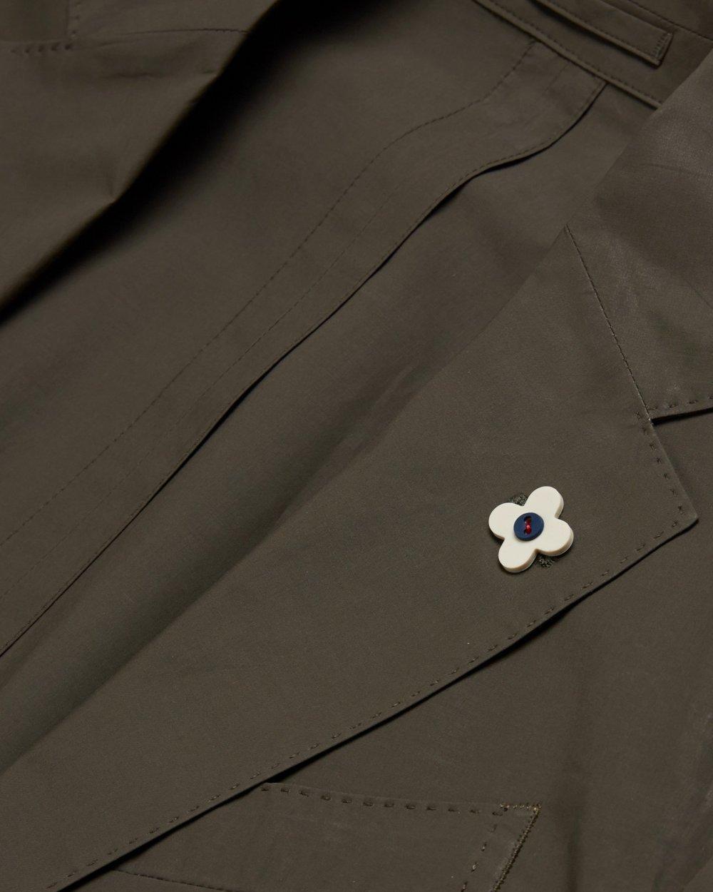 lardini_lightweight_cotton_travel_suit_olive_5.jpg