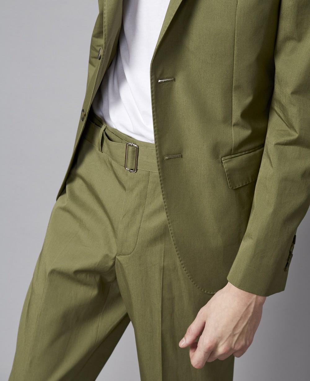 veste-375-twill-de-coton-italien.jpg