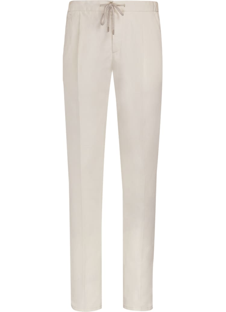 suitsupply sweatpant coton lin 2.jpg