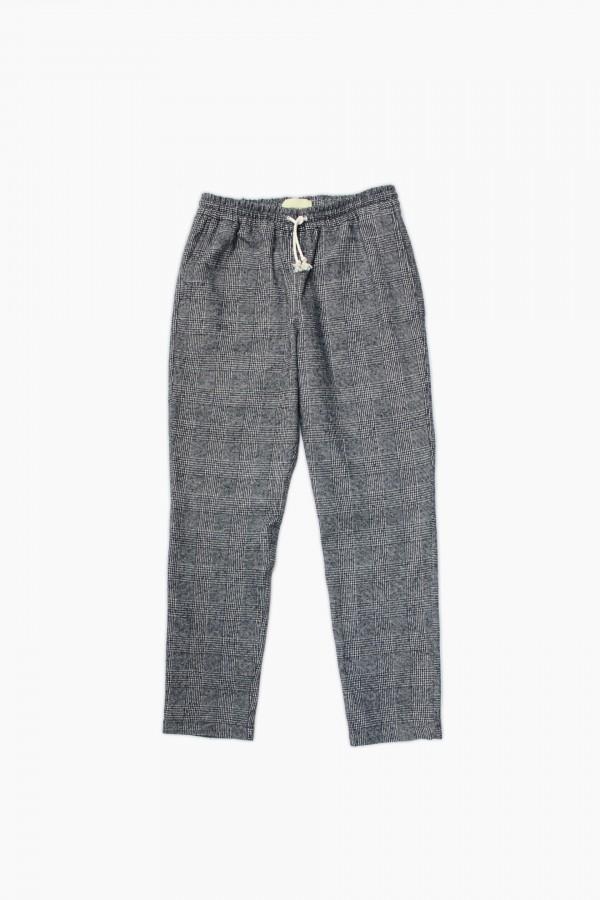 pantalon-a-taille-elastiquee DE BONNE FACTURE 1.jpg
