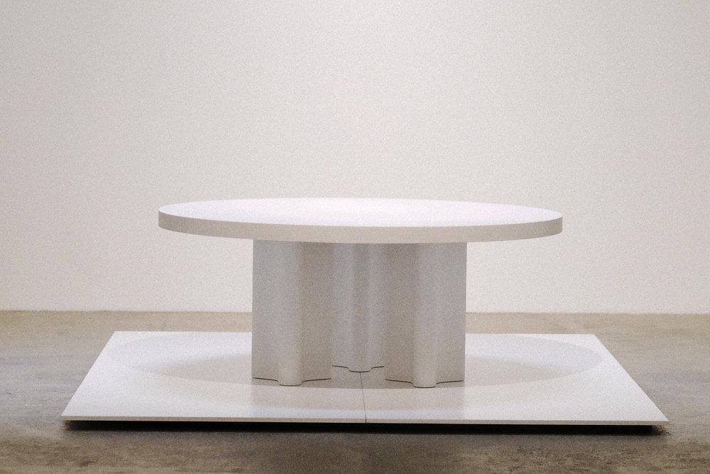 Design - Visite galleries (12).jpg