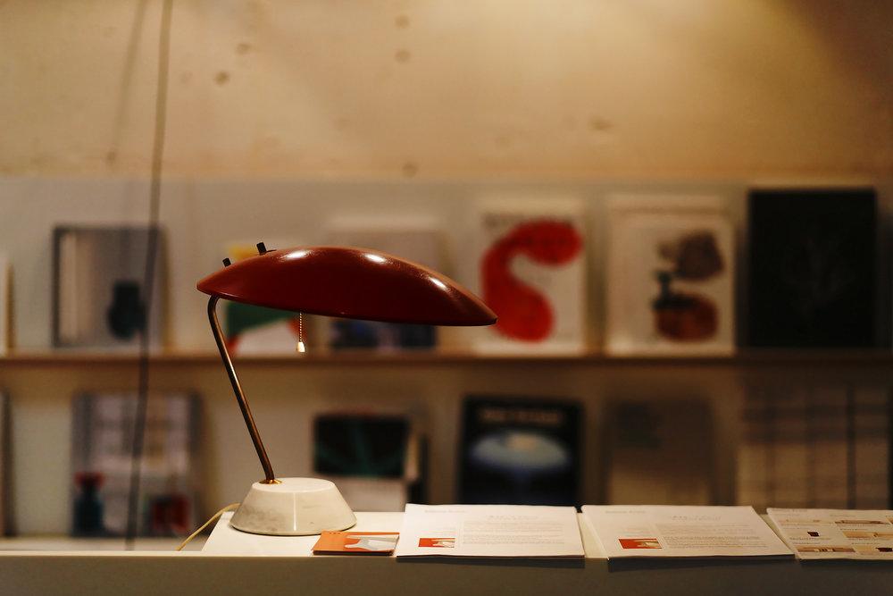 Design - Visite galleries (5).jpg