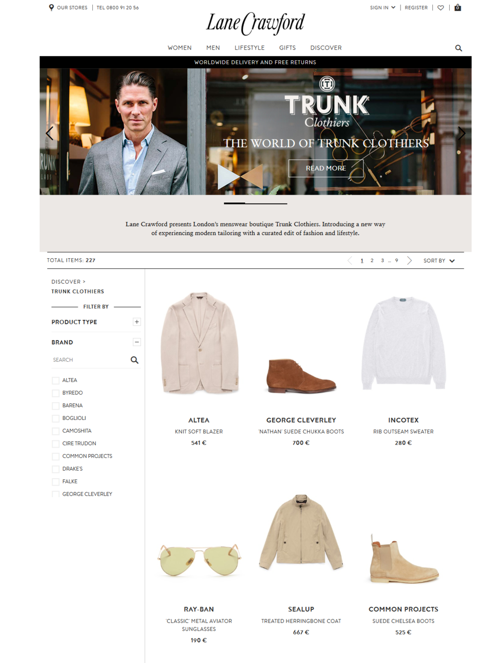 Trunk Clothiers I Lane Crawford.jpg