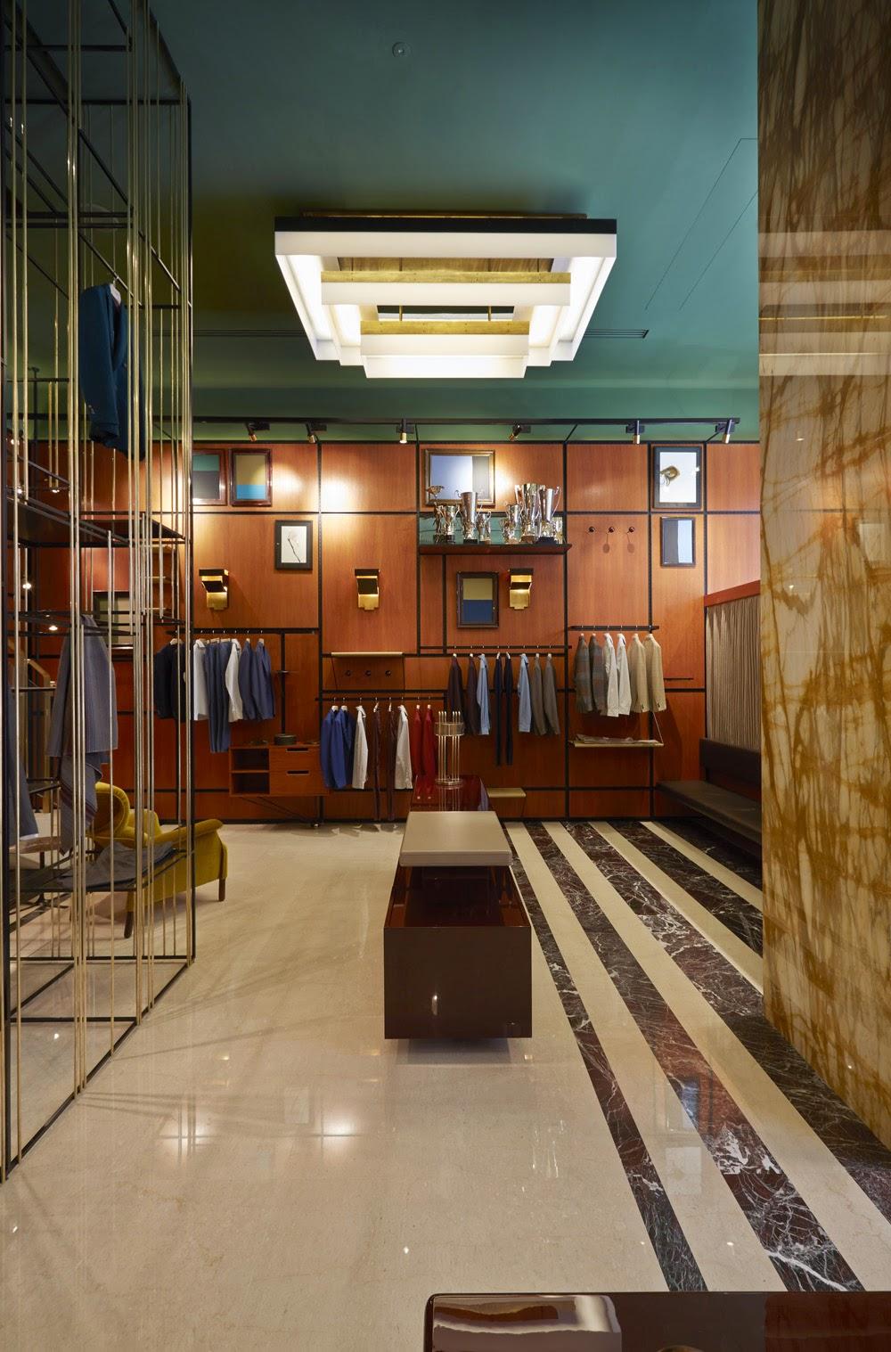 BOGLIOLI shop.jpg