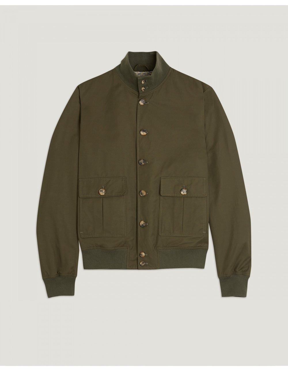 valstar_cotton_valstarino_jacket_olive_1_12.jpg
