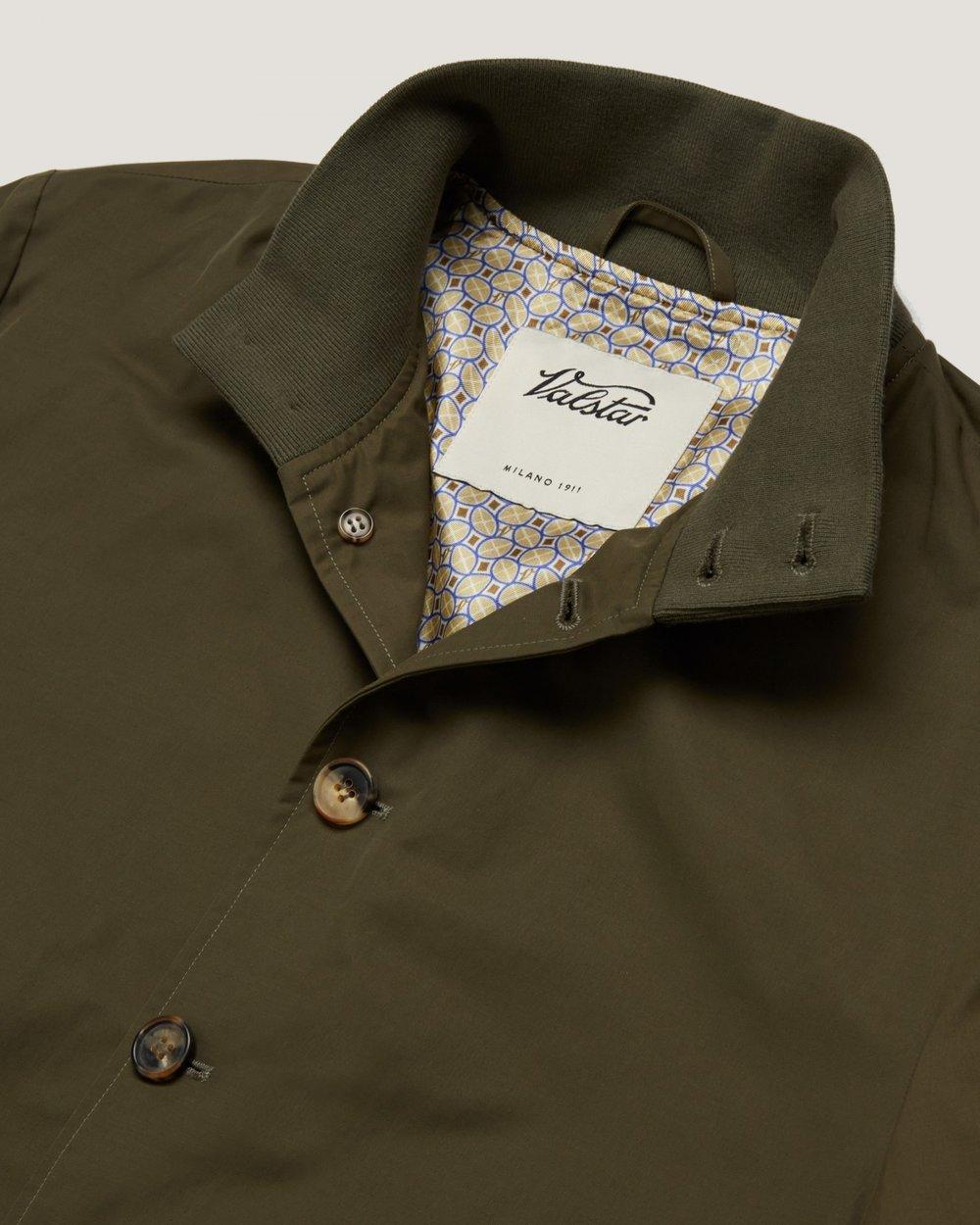 valstar_cotton_valstarino_jacket_olive_4_11.jpg