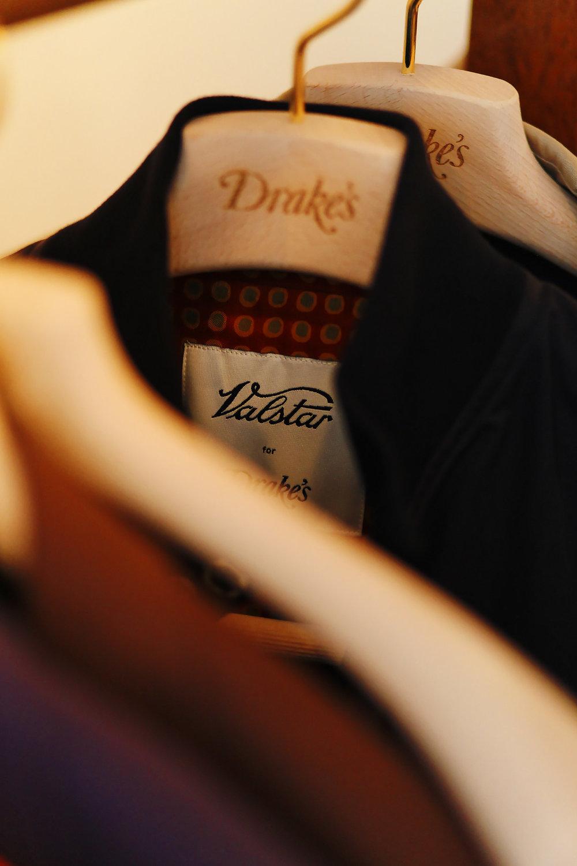 Drakes London Pop Up Store Paris Summer (7).jpg