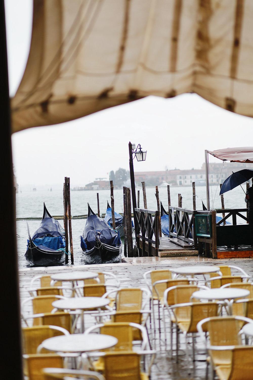 LesIndispensablesParis - Venise (18).jpg