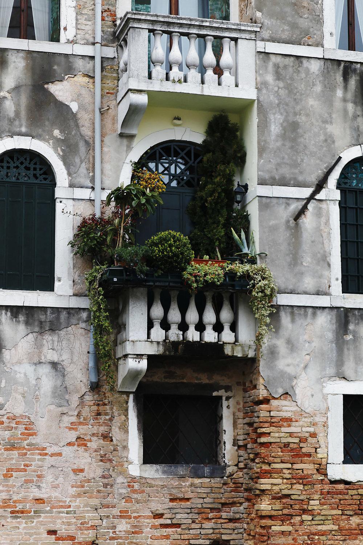 LesIndispensablesParis - Venise (17).jpg