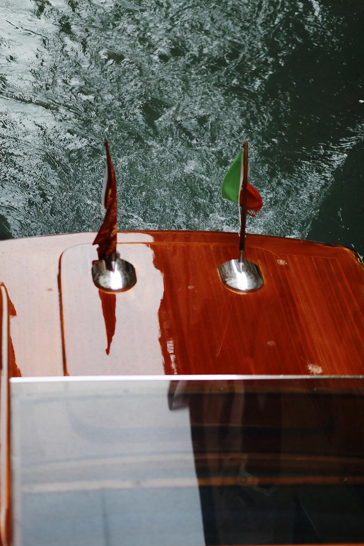 LesIndispensablesParis - Venise (15).jpg
