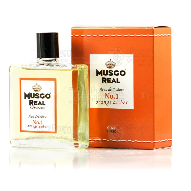 Claus-Porto-Musgo-Real-Cologne-Perfume-EdC-Eau-de-Toilette-Orange-Amber-no1-agua-Colonia-01-800x800-0.jpg