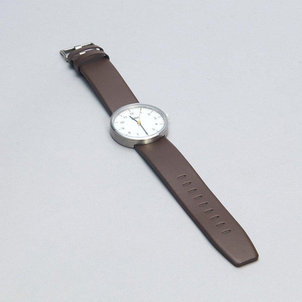 watch-6_1024x1024.jpg