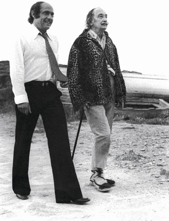 salvador-dali-espadrilles-leopard-coat-what-is-style-shoes.jpg
