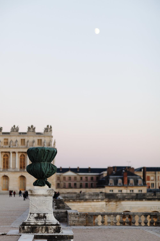 Versailles or (16).jpg