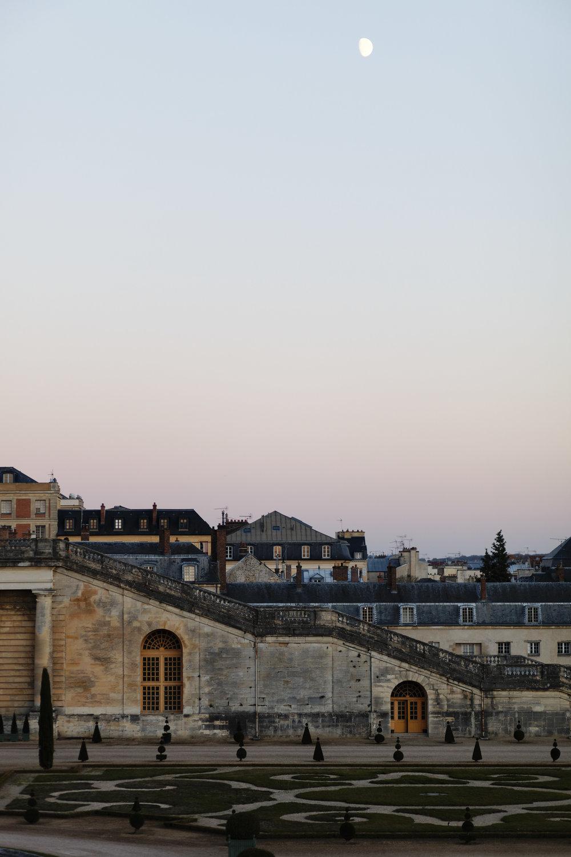 Versailles or (13).jpg