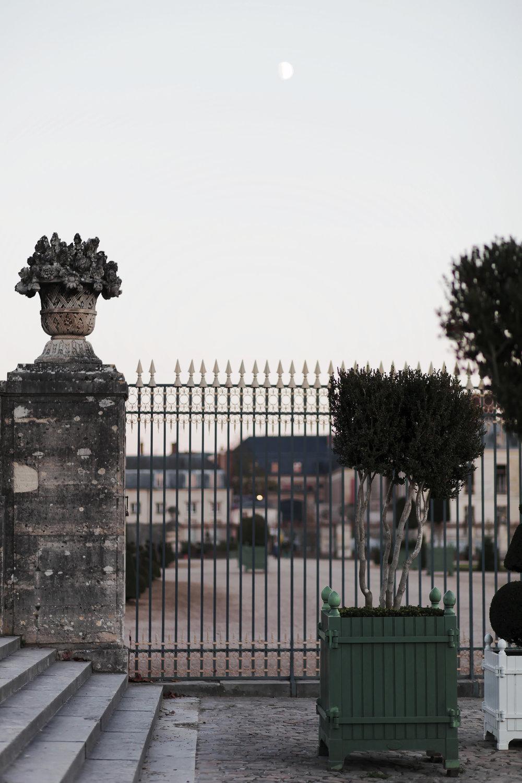 Versailles or (12).jpg