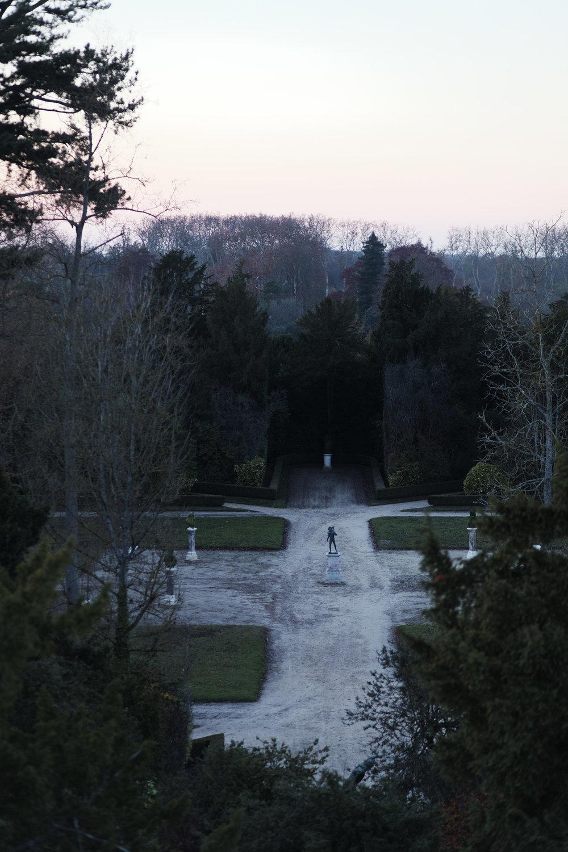 Versailles or (14).jpg